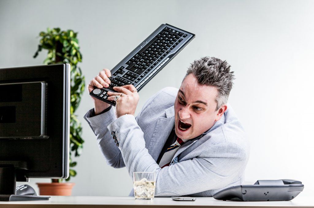 Angry Man At The Office 1024x678 9937419