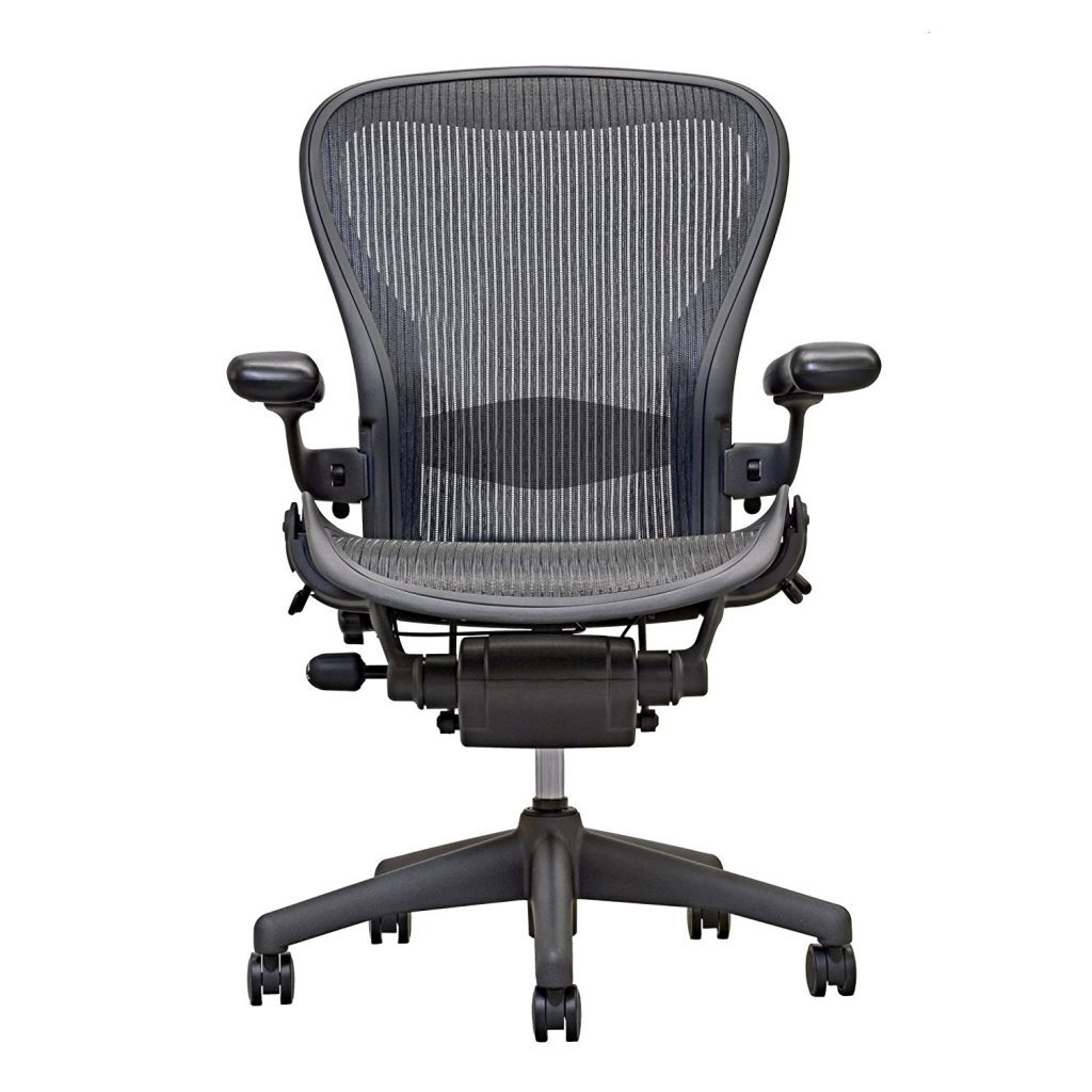 Herman Miller Aeron Chair Loaded Think Home Office 1024x1024 8728142
