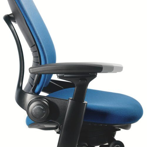 Steelcase Leap Think Home Office 6053195