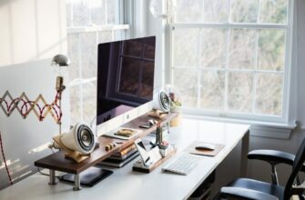 How to Calculate Home Office Space