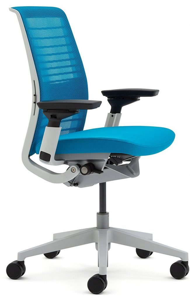 Think Home Office Steelcase Think 651x1024 5627789